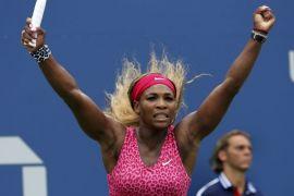 Daftar peringkat tunggal putri tenis WTA terbaru