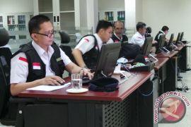 Kementerian Agama seleksi calon petugas haji 2018