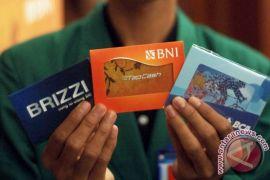 Kota Yogyakarta jalankan transaksi nontunai September