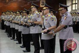 Soal pejabat gubernur, DPR sarankan tunjuk purnawirawan saja