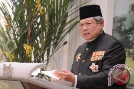SBY hadiri perayaan kemerdekaan Indonesia di Singapura