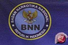 BNN: TNI bantu perangi bandar narkoba