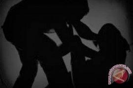 Oknum dosen dipolisikan mahasiswi, ngaku dilecehkan di toilet fakultas