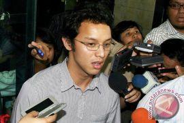 Demokrat temui Moreno bahas pilkada Kota Malang