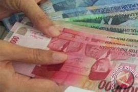Buruh Kota Bekasi sambut gembira besaran angka UMK 2015