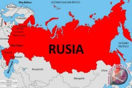 Lima tewas saat air mendidih banjiri hotel basement di Rusia