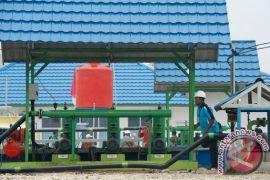 PTPN II mulai suplai listrik tenaga biogas ke PLN Sumatra  Utara
