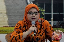 Penahanan Ketua DPR bakal pengaruhi citra parlemen