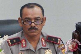Kapolda Aceh Ajak Masyarakat Teladani Teuku Umar