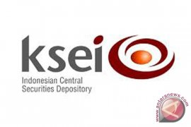 KSEI: South Kalimantan the 18th highest number of investors