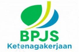 BPJS Ketenagakerjaan Target 6.000 Proyek Ikut Program