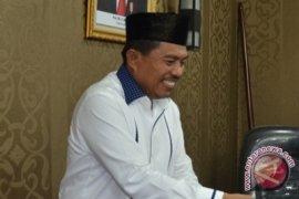 Roni Harap Arus Mudik Trans Sulawesi Lancar