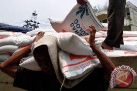 151.924 KK di Bali menerima raskin