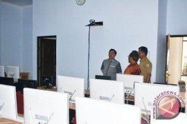 Pemprov Bengkulu minta kabupaten disiplin  soal pendaftaran CPNS