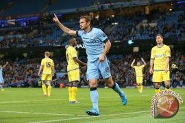 Keputusan Lampard buat kesal penggemar New York