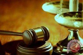 Hakim Tolak Gugatan KLH Soal PT SPS