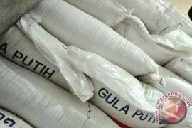 Harga Gula Pasir Masih Bertahan Tinggi di Lhokseumawe