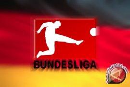 Leipzig hentikan laju kemenangan Hamburg