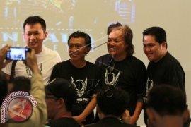 Film Gundala Kebangkitan Karakter Komik Indonesia