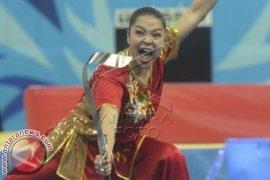 Juwita Niza Bangga Bisa Persembahkan Medali untuk Indonesia