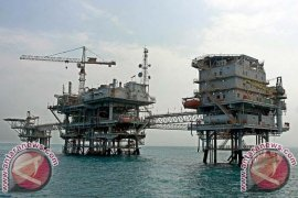 SKK Migas sebut cadangan migas Indonesia 800 juta barel