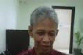 Delapan Calon Sekda Banten Lolos Seleksi Administratif