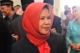 Banten Pacu Kuliner Dan Cendera Mata Untuk Go Internasional