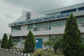 Badiklat Banten Gandeng KPK Berikan Materi Antikorupsi