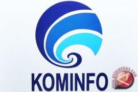 Kemkominfo bidik UKM untuk subsidi domain co.id