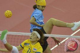 Sepak takraw Indonesia berharap WO SEA Games tak berbuntut panjang