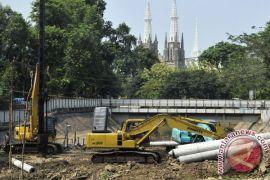 BPPT dorong pembangunan Ipal komunal Sungai Ciliwung