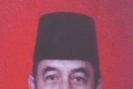 Ferry Usman Plt  Ketua  DPW Partai Nasdem Kaltim