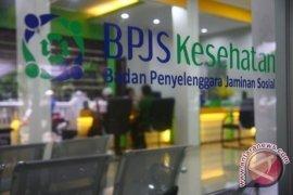 BPJS: Tunggakan Iuran BPJS Mandiri Rp2,6 Miliar