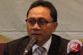 Ketua MPR: Indonesia mesti beralih dari SDA ke SDM