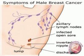 75 Persen Kanker Serviks Disebabkan HPV