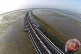 Antropolog: reklamasi Teluk Benoa perlu sosialisasi holistik