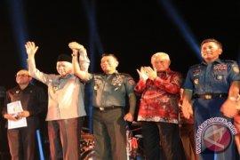 AFI Raih Penghargaan Inovasi Panglima TNI 2014
