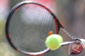 Pironkova catat kemenangan ke-14 beruntun di Sydney