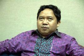 Kasus Novanto bawa PPP untuk islah