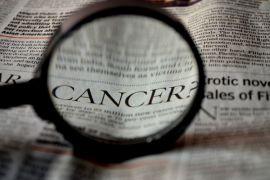 Obat tak turunkan angka penderita kanker, kata YKI