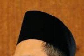 Ketua DPRD  Kutai Timur Minta Penjelasan Status TNK
