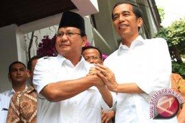 Pengamat: Prabowo wariskan tradisi politik yang baik