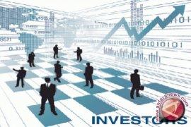 Promosi Investasi Hulu Sungai Utara masih minim