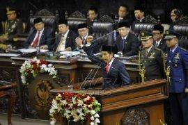 Presiden Minta Pola Penyaluran Bantuan Sosial Diubah