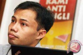 ICW: tarik Bambang Soesatyo dari Ketua DPR