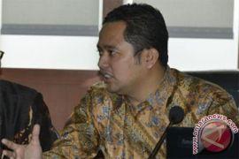 Tempat hiburan Kota Tangerang tutup selama Ramadhan