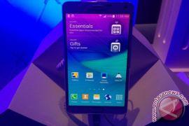 Dipake selfie di Oscar, Galaxy Note 4 fokus kamera depan