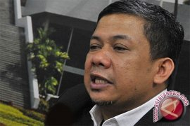 Fahri Hamzah komentari calon kepala BIN Budi Gunawan