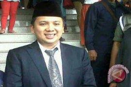 Gubernur Lampung berharap Jokowi realisasikan jalan tol