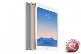iPad Air 2 menakjubkan tapi tidak harus dimiliki